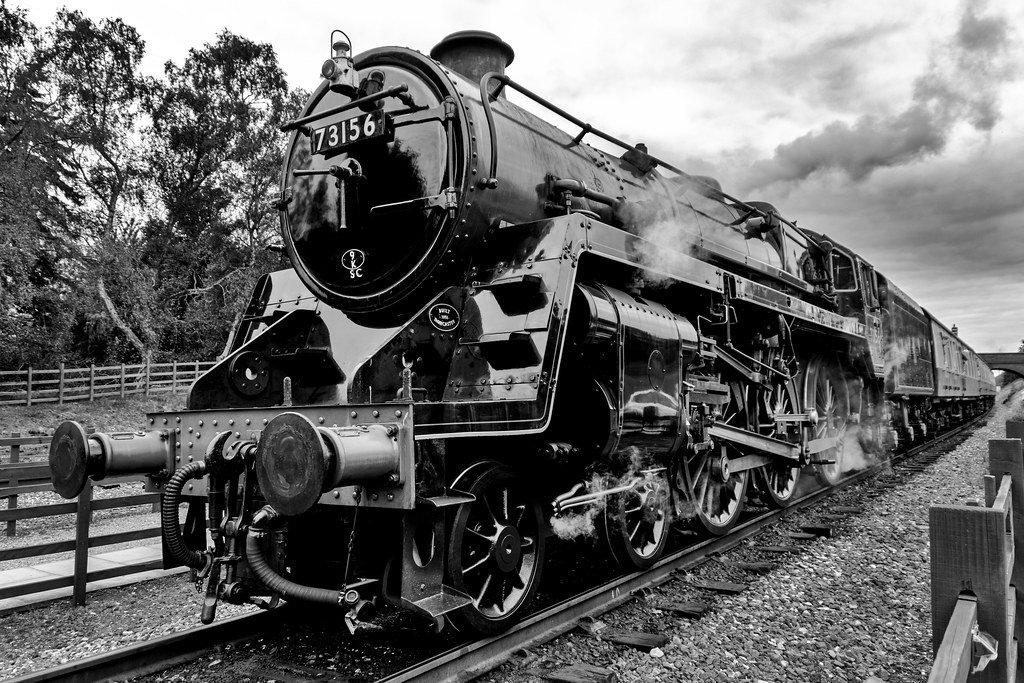 Steam by rjb71