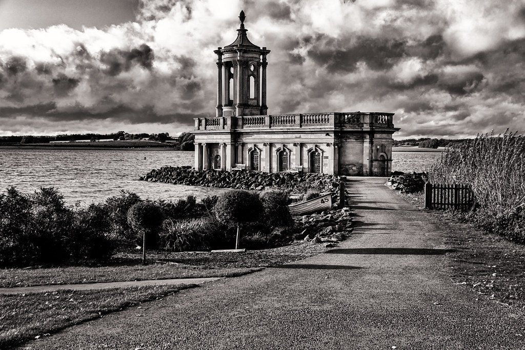 Normanton by rjb71