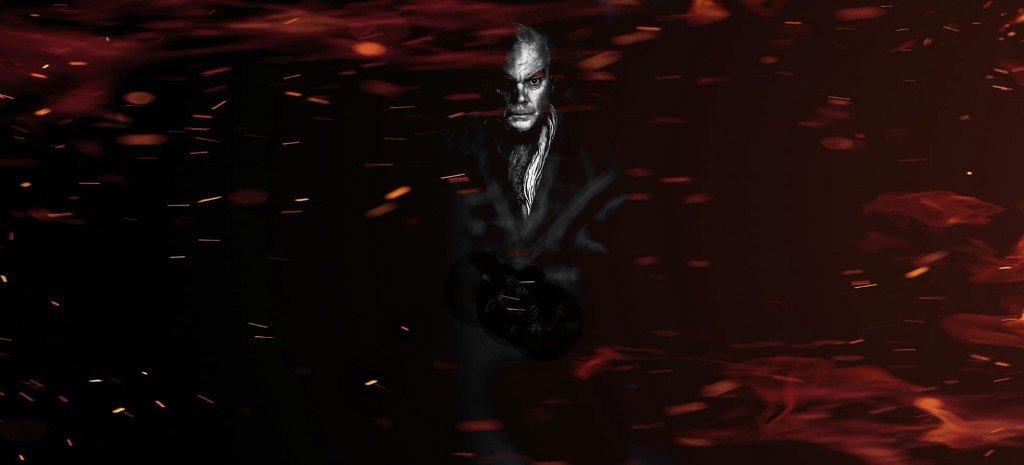 noir by graemestevens