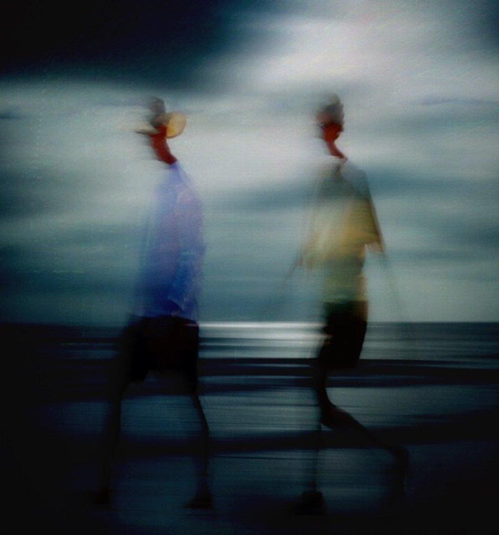 Lost souls by joemuli