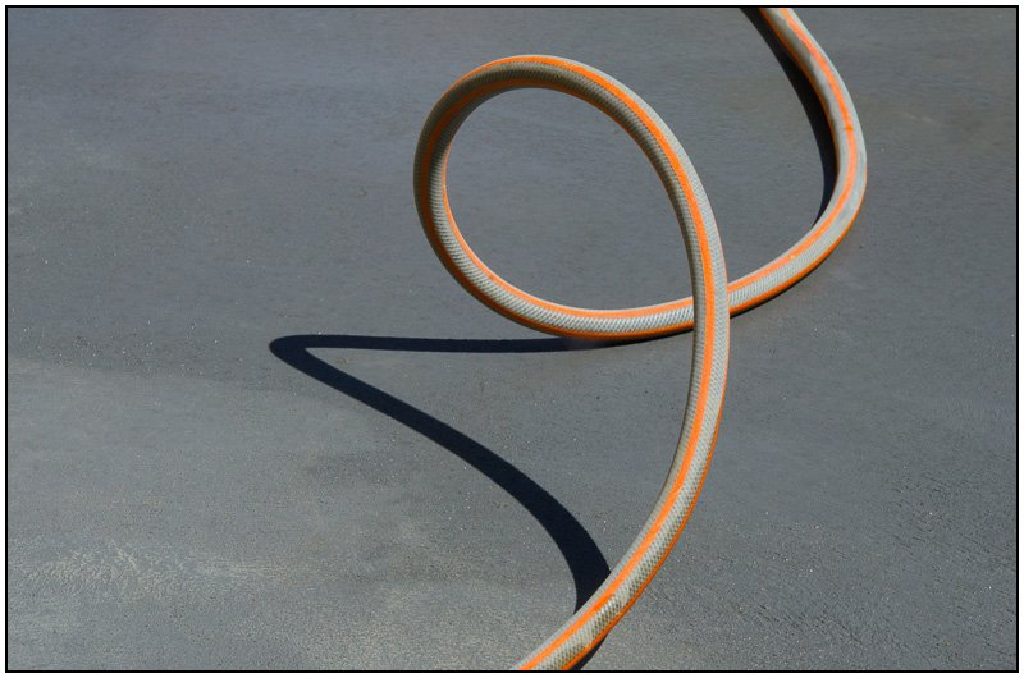 Curl by chikadnz