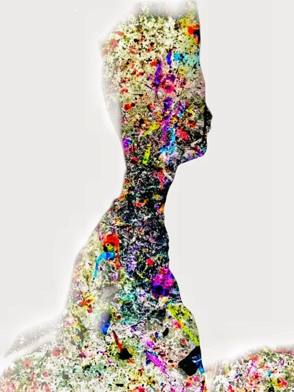 Confetti  by joemuli