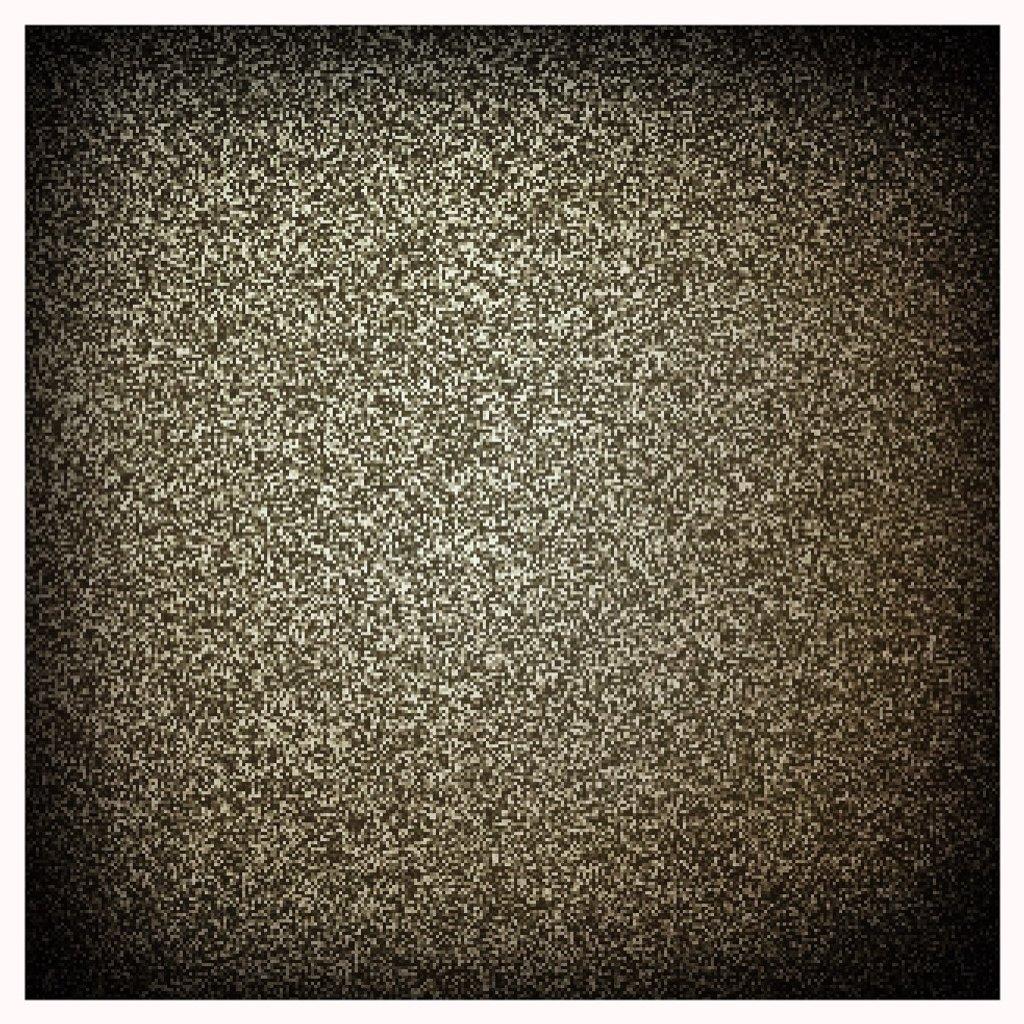 Noise by mastermek