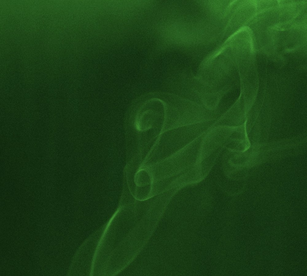 smoke attempt 1 by francoise