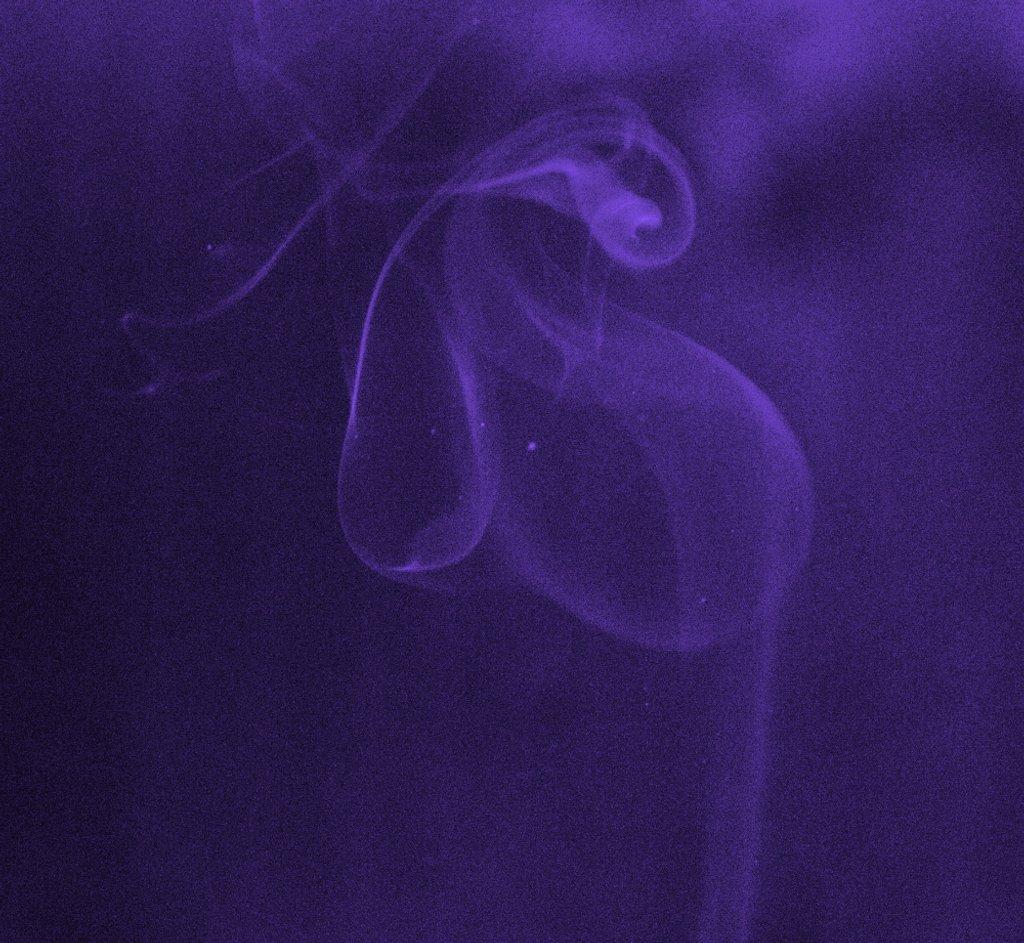 smoke attempt 2 by francoise