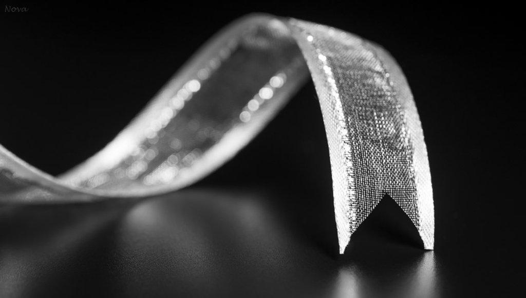 Ribbon #2000 by novab