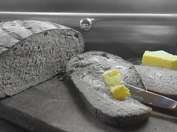 Bread and Butter by 30pics4jackiesdiamond