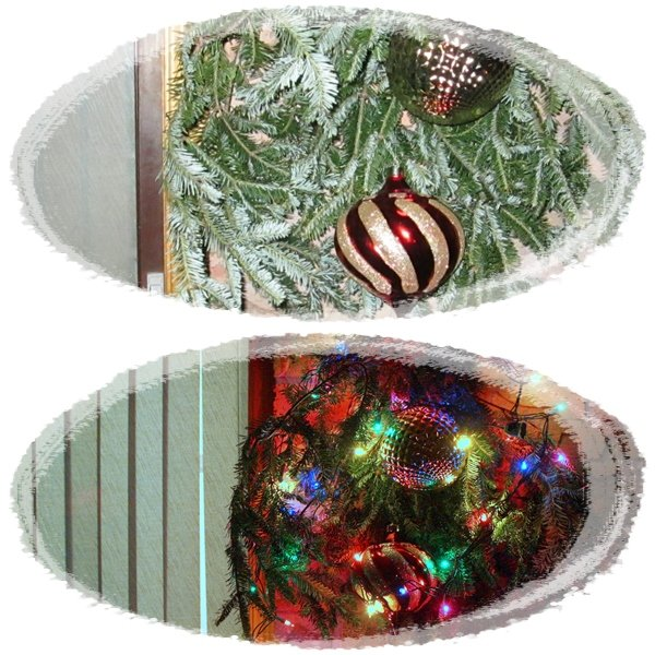 Another Christmas Decoration by bruni
