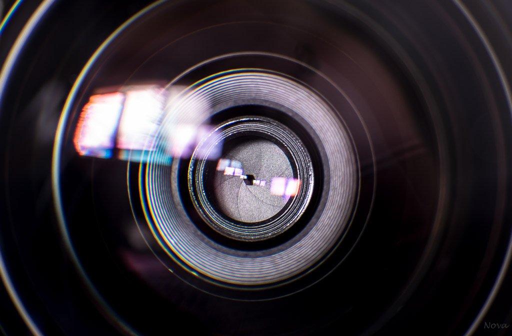 10mm by novab