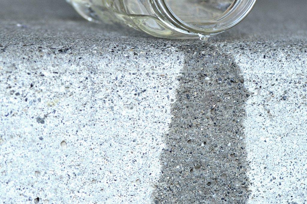 Jar Drip by stephomy