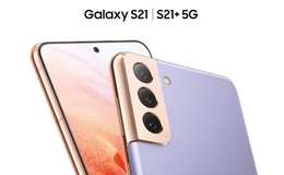 Haal de nieuwe Samsung Galaxy S21 als eerste in huis