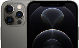 Ontdek de iPhone 12 Pro met unlimited data en 5G