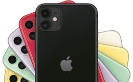 Nu tijdelijk tot € 432,- korting op de iPhone 11 bij KPN!
