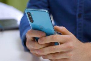 Deze Android-smartphones kregen een (beveiligings)update – week 16