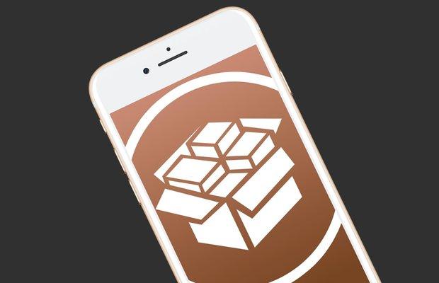 'Eerste iOS 11-jailbreak op komst dankzij Google'