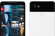 Video: het Google Pixel 2-event samengevat in 195 seconden