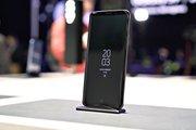 Video: aan de slag met de Samsung Galaxy S9