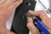 Video: Nokia 7 Plus blijkt moeilijk kapot te krijgen in duurtest