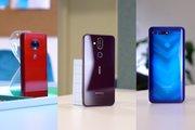 Koopgids: dit zijn de beste midrange smartphones van voorjaar 2019 (+ video)