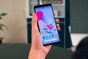 Video: Bekijk onze videoreview van de Google Pixel 4 XL