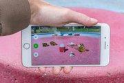 Video: Tim Cook over AR en beschikbaarheid van de iPhone X