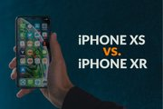 Video: iPhone XS vs iPhone XR – Welke nieuwe iPhone moet je kiezen?