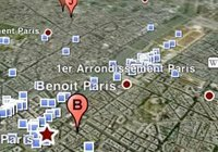 Google Earth en Chrome Sync gepland in Android 2.1? Niet zo snel!