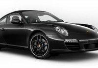 Nieuwe HTC-actie: twee maanden rijden in een Porsche