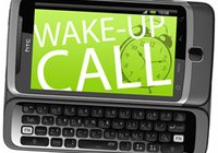 Wake-up Call: Android 2.2 naar Archos-tablets; video opgedoken van LG Star