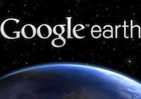 Google Earth geoptimaliseerd voor Android-tablets, ook nieuwe functies voor smartphones