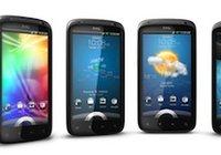 BlackBerry huurt HTC Sense-ontwerper in