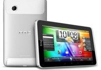 Android 3.2 Honeycomb voor de HTC Flyer gelekt