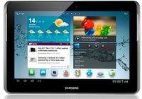 Samsung Galaxy Tab 2 (10,1-inch) gaat vanaf 399 euro kosten
