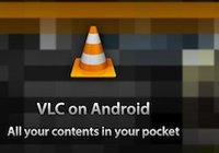 VLC voor Android bèta nu beschikbaar in Google Play