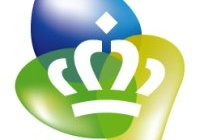 Hogere 3G-snelheid voor klanten van KPN, Telfort en Hi