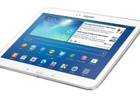 Samsung Galaxy Tab 3 review: de Android-tablet voor iedereen