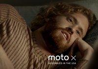 Hilarische Motorola reclames drijven spot met Apple, Samsung en anderen