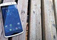 Oppo N1 Review: CyanogenMod-smartphone voor de beste selfie