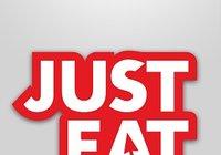 Just Eat: makkelijk eten bestellen vanuit je luie stoel