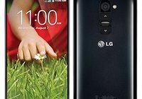 LG G2 krijgt in 2015 update naar Android L