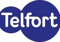 Provider Telfort verkoopt tweedehands leasetoestellen
