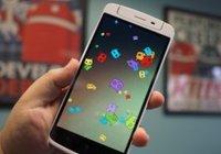 Video: Oppo N1 CyanogenMod-editie schittert in productvideo