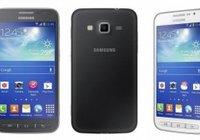 Galaxy Core Advance aangekondigd: goedkope Samsung-smartphone