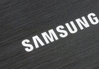 'Uitrol Galaxy Note 2 en Galaxy S3 Android 4.4.2-update start eind maart'