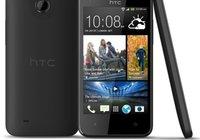 Budgettoestel HTC Desire 310 verschijnt op 10 april