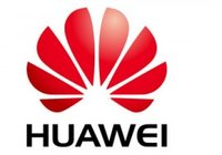 Huawei zet vol in op 4G met MediaPad X1, MediaPad M1 en Ascend G6