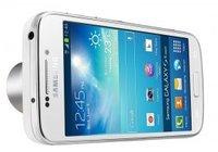 'Specificaties Galaxy K Zoom gelekt: 4,7 inch-scherm en 19-megapixel-camera'