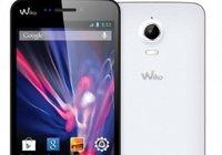 Wiko Wax: selfiesmartphone met Nvidia Tegra 4i voor 200 euro