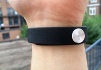 Sony SmartBand Review: slimme polsband trackt meer dan je stappen