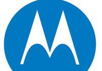 Deze Motorola-smartphones krijgen Android Lollipop
